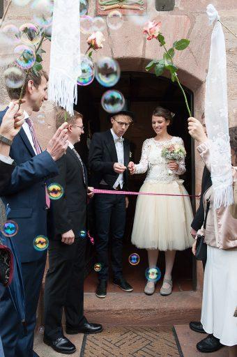 Hochzeit_KatharinaLorenz-7017